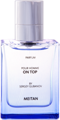 AR-06 Духи для мужчин «On Top Pour Homme»